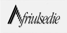 Friulsedie