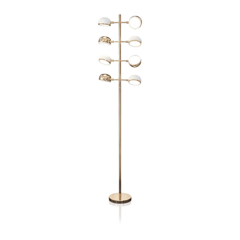 Настольные лампы и ночники в Караганде Сравнить цены