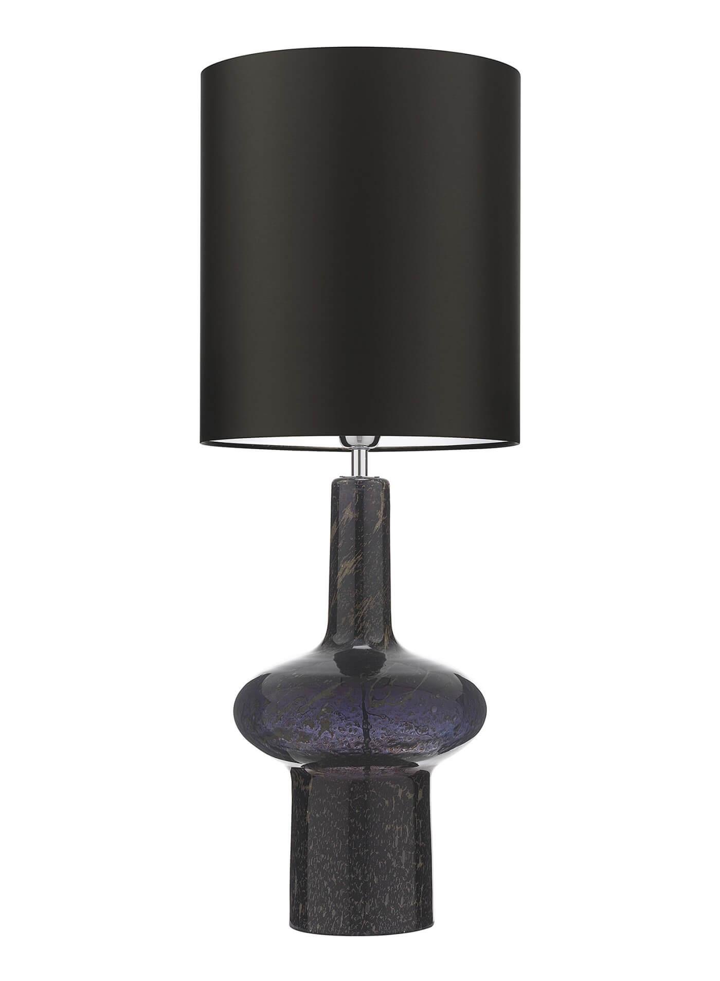 Детские настольные лампы для школьников на прищепке