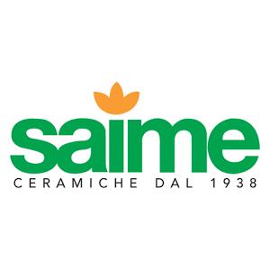 SAIME
