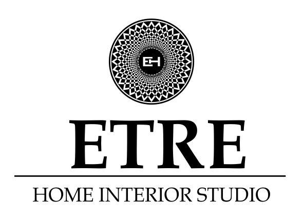 Интерьерная студия ETRE