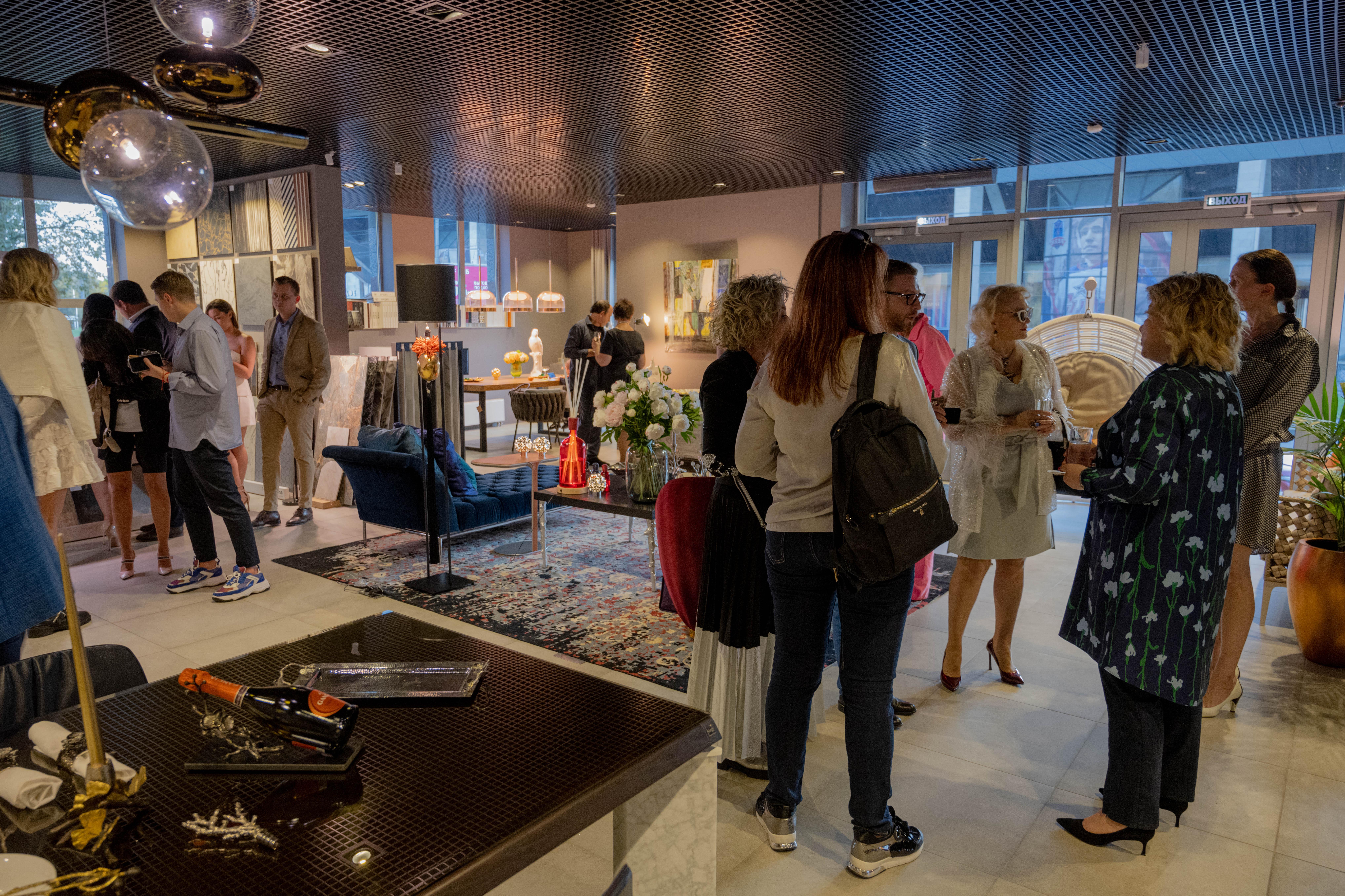 Design Event 24/09/20